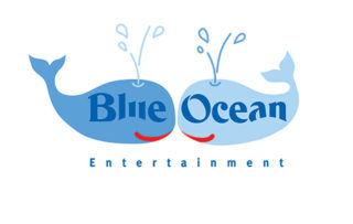 Blue Ocean Entertainment begins operations in Poland
