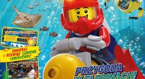 LEGO® City. Wydanie Specjalne