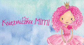 Księżniczka Mimi
