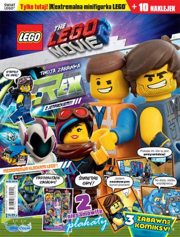 LEGO® MOVIE 2