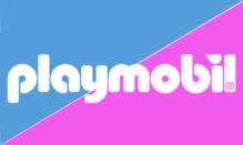 """Jest """"niebiesko"""" i """"różowo"""" – Blue Ocean przejmuje wydawanie czasopism Playmobil Blue i Pink"""