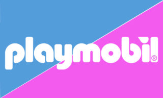 "Life's ""blue"" and ""pink"" – Blue Ocean takes over publishing Playmobil Blue and Pink magazines"