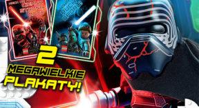 LEGO® Star Wars™. Wydanie Specjalne