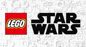 LEGO Star Wars TCC II