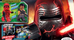 LEGO® Star Wars™