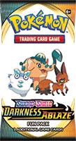 karty kolekcji Pokémon TCG, <br>z najnowszej serii Sword and Shield