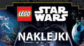 LEGO® Star Wars™. Kolekcja